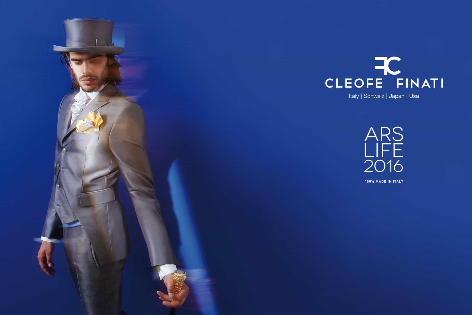 cleofe_arslife_adv