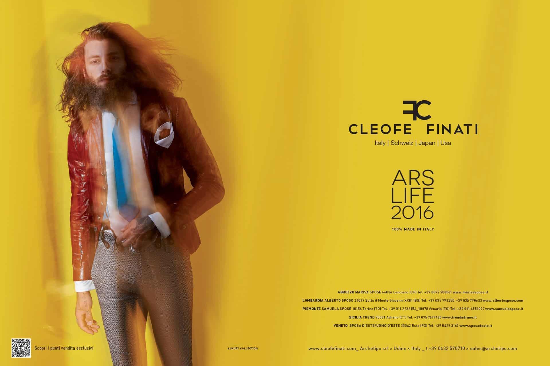 cleofe_arslife_adv2