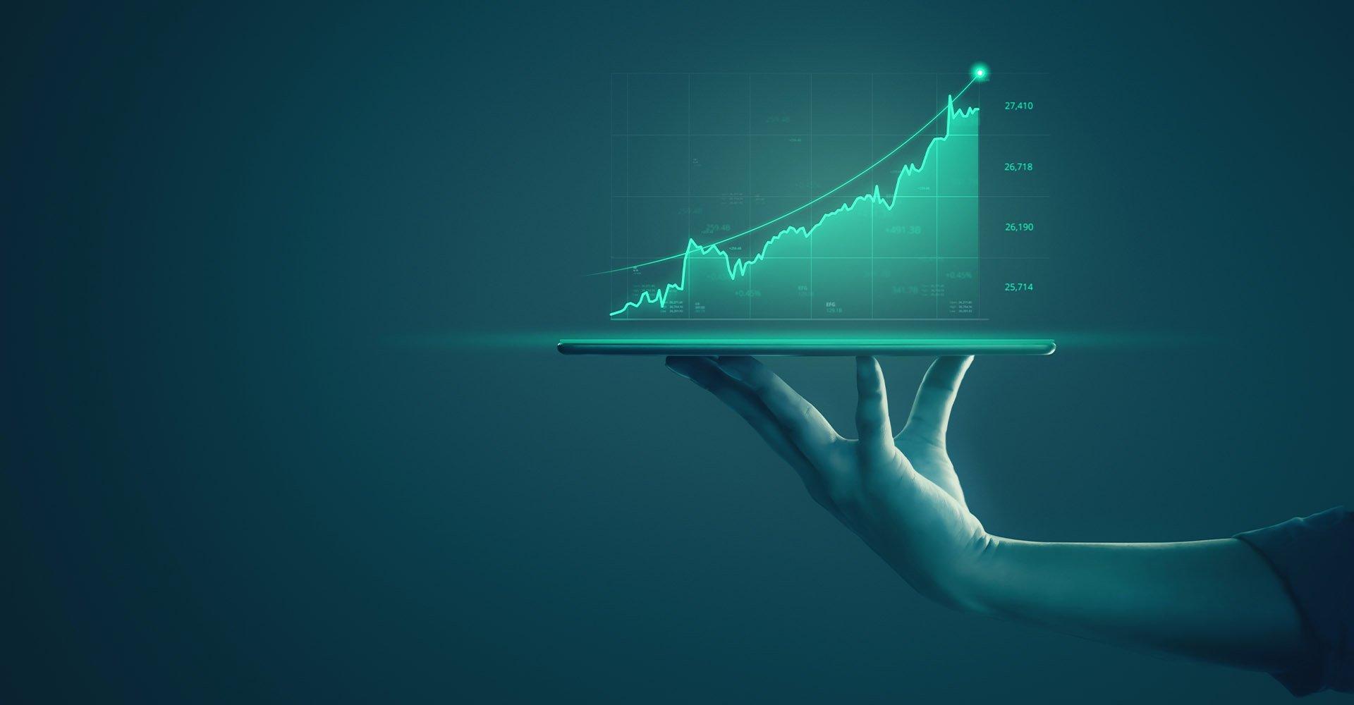 Analisi di mercato: quando è utile e come farla.